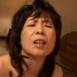 どこにでもいる50代のおばさんのセックスが見たい