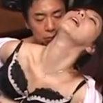 五十路熟女レイプ動画 想像以上の巨根とエロテクに堕ちた美熟女