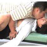 町内会の飲み会で泥酔させられた嫁が近所のおじさんにレイプされてた