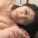 美人家庭教師との中出しセックスを主観で楽しむ