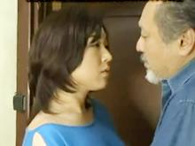 アラフォー熟女は他人の夫に抱かれたい…寝取るだけでなく膣内射精をねだる不倫妻