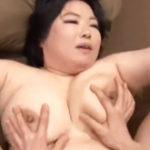 五十路の義母とセックスしたらもう嫁には戻れない!巨乳おばさんの女体にハマる娘婿