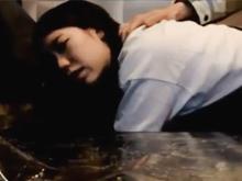 子持ちのママさんとカラオケでSEXしてみた リアル不倫を撮影された素人の若妻
