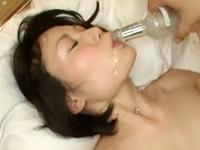 主婦が泥酔しながら酒とSEXに溺れる飲み会ヤリコンの現場