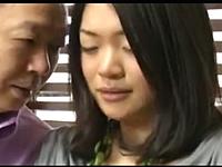 20代の嫁を他人に寝取らせて興奮する歪んだ夫婦の愛