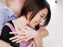 娘の彼氏とヤッた母 求めてくる若者を拒めない38歳の人妻