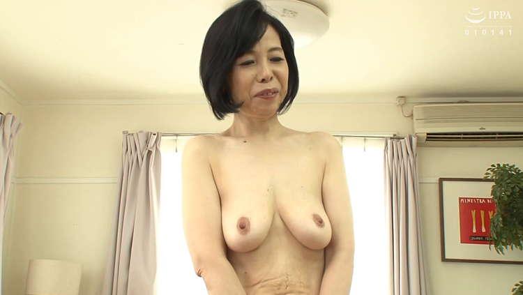 60歳の専業主婦1
