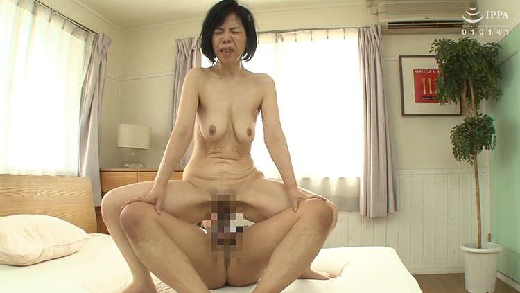 60歳の専業主婦5