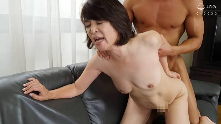 義母と婿…9
