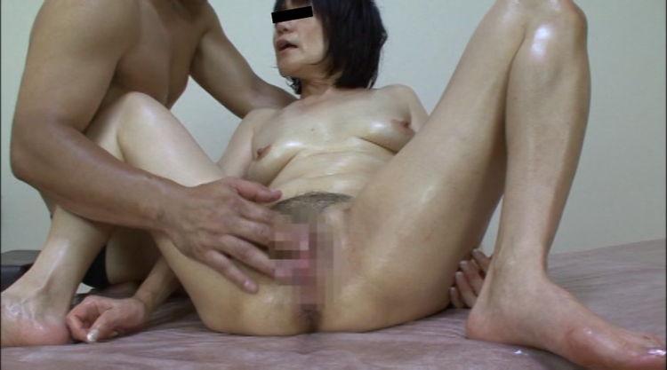 大阪のおばさん…6
