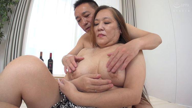 スナックのママさん…3