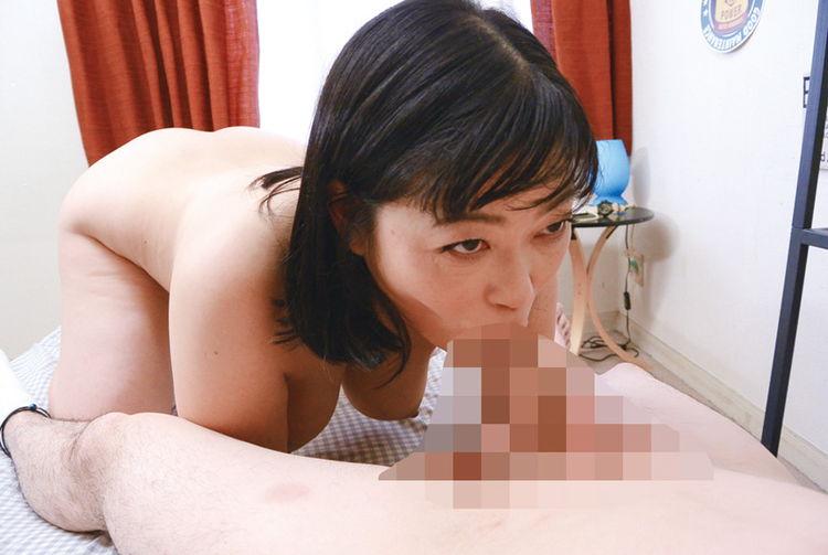 六十路・五十路の熟女が喘ぐ性行為…2