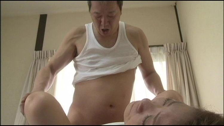 無理矢理犯される女のエロドラマ…10